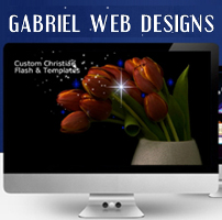 Gabriel Web Hosting and Designs